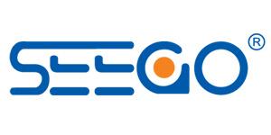 Seego