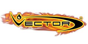 Vector Butane